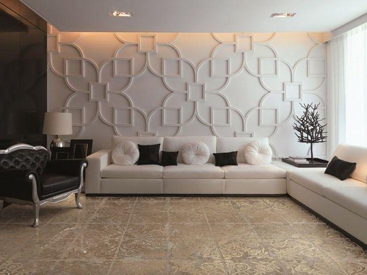 Scarica il catalogo e richiedi prezzi di Dynasty by Cerdomus, pavimento/rivestimento in gres porcellanato effetto pietra design Cerdomus Lab