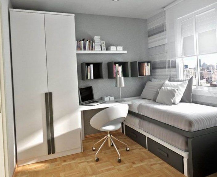 Best 25 Modern Teen Bedrooms Ideas On Pinterest