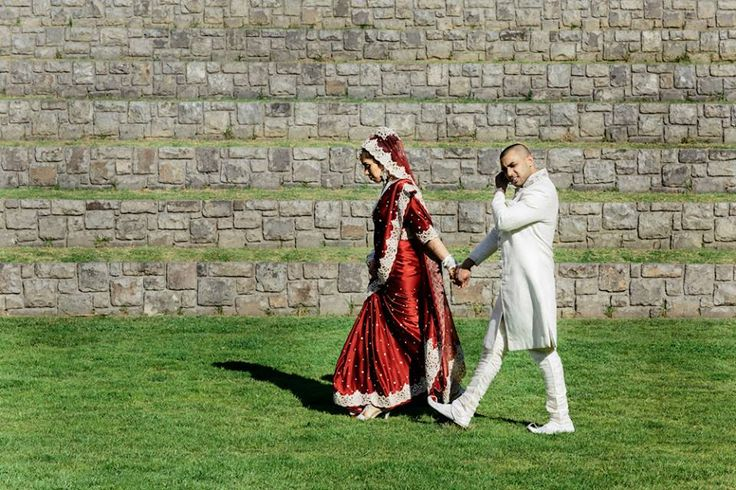 Indian Wedding #wedding #weddingphotographer #weddingphotography #indianwedding #bride #groom #love #weddingideas #weddinginspiration #melbournewedding #melbourneweddingphotographer
