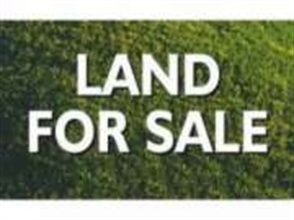 Commercial Land For Sale in opp N T R PARK | 1116 Sq-yrd | 51869789 - Nanu Bhai Property