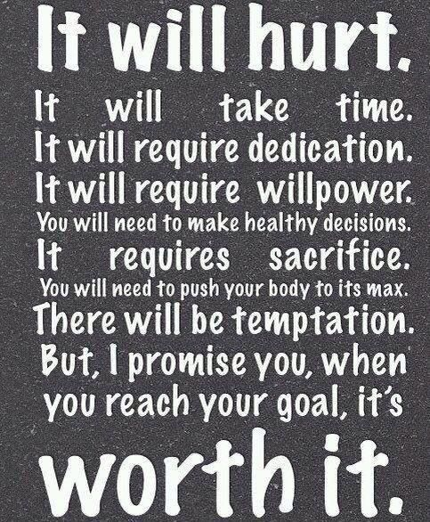 kids martial arts quotes | http://www.holmesproduction.co.uk/