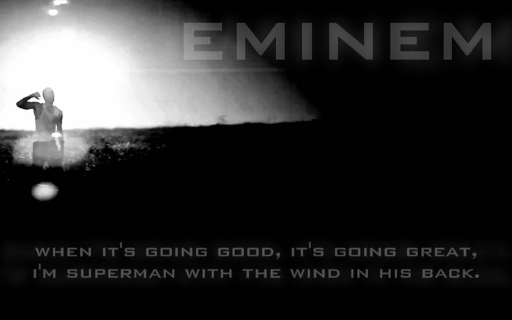 17 Best Images About Lyrics For The Soul On Pinterest: 17 Best Images About Eminem On Pinterest