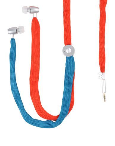TRUST Headphone for workout