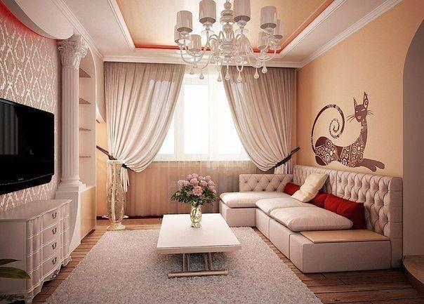 Краткий курс техники декорирования мягкой мебели каретная стяжка и несколько практических советов по ее выполнению.