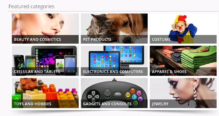 Sababuy is online shopping website where you can buy : Pet Accessories, Cosmetic Apparel & shoes, Mobile/ Computer's and other Electronics gadgets and many more http://www.sababuy.com/