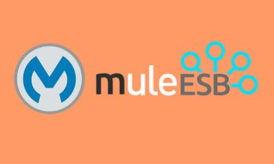 TekSlate Mulesoft ESB training is designed to make you expert in working with Mule Integration tool. At the end of the training you will become master in developing integrations to various systems in corporate environment.