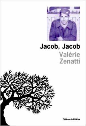 Zenatti, Valérie - Jacob, Jacob
