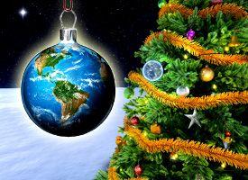 Natale è ormai dietro l'angolo, e la caccia ai regali è ufficialmente iniziata. Negli ultimi anni abbiamo assistito ad un fenomeno chiamato: 'meglio se mi davi i soldi e ti/mi risparmiavi sto regalo inutile', tanto è vero che finita la … Per saperne di più
