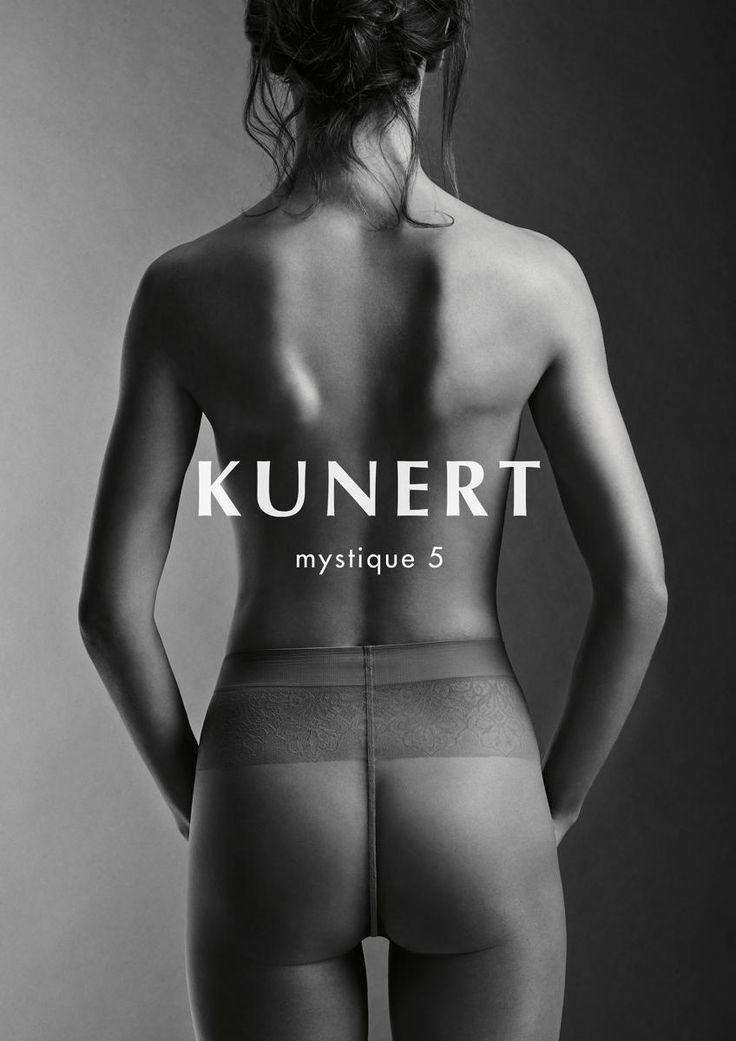 projects/1491827695-kunert/image-overview-kunert-ss17-aw1715.jpg (848×1200)