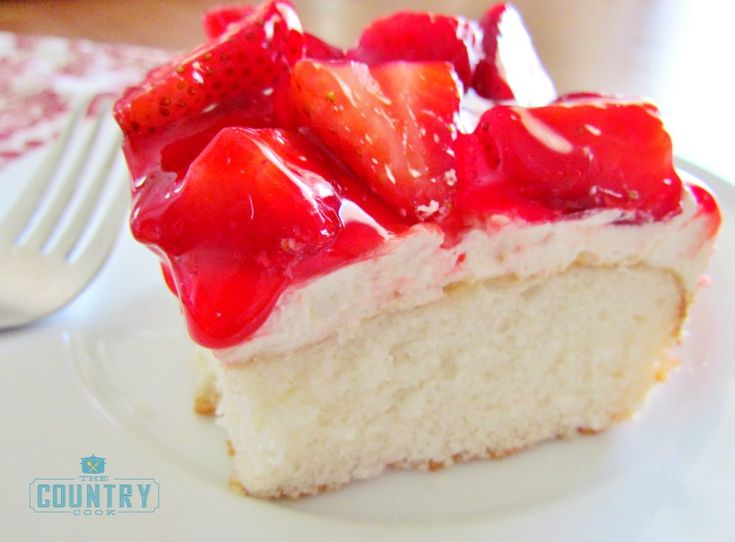 Cake doctor cheesecake recipe