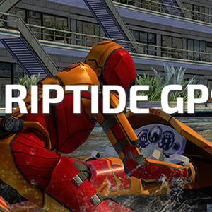 New Games Cheat for Riptide GP Renegade Xbox One Game Cheats - Easter Bunny ⇔  Find nine Easter Eggs. ⇔  50 Racer ⇔ Earn 1st place in any Race event. ⇔ 20 Impressive ⇔  Earn 2nd place or better in all Career events. ⇔ 50