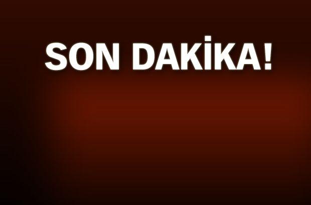 Yasadışı DHKP-C terör örgütünün İstanbul yöneticilerinden olduğu iddia edilen Gökhan Yıldırım sahte kimlikle yakalandı.