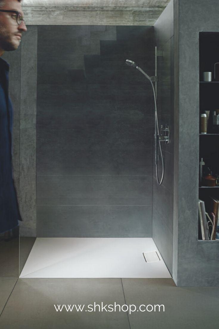 Duravit Stonetto Duschwanne Rechteck Durasolid Q 1400 X 1000 Mm In 2020 Duschwanne Dusche Badezimmer Trends