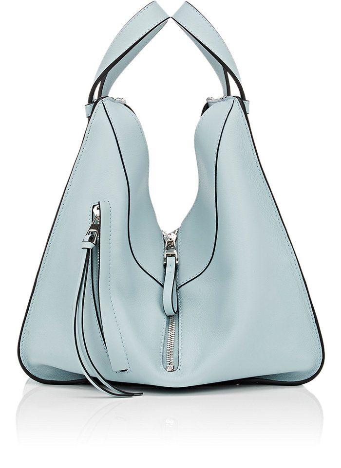 LOEWE Hammock Small Bag   Barneys New York