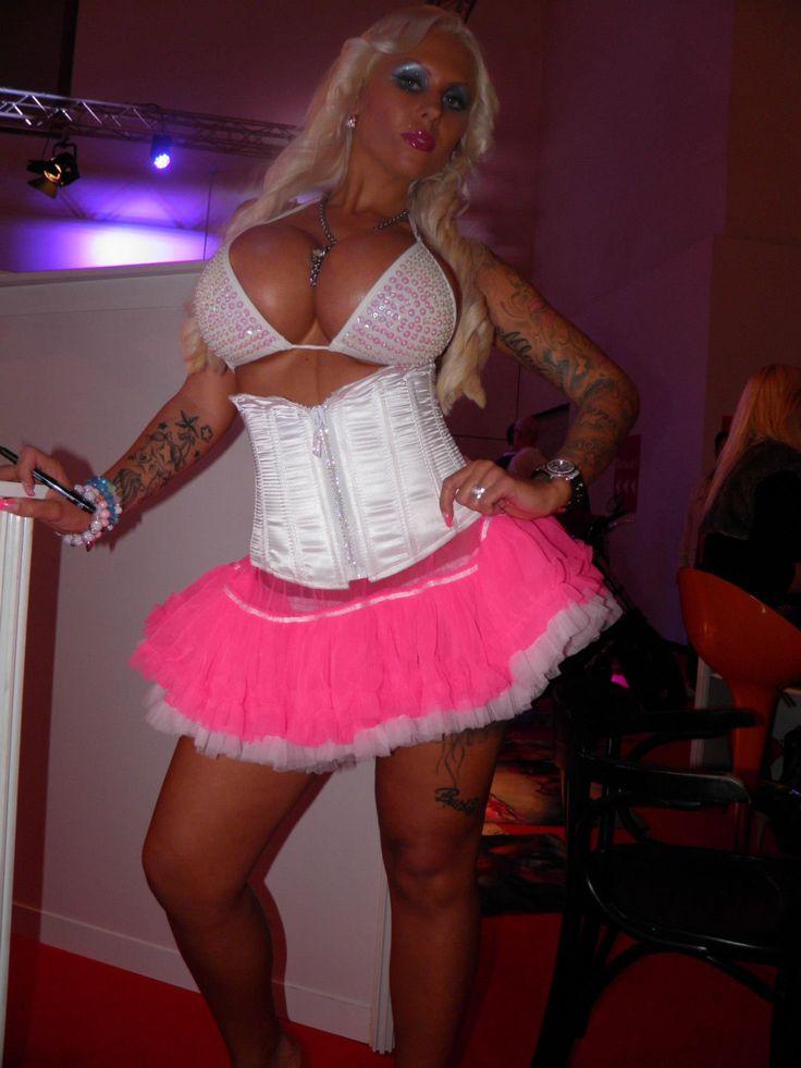 Barbie Brilliant
