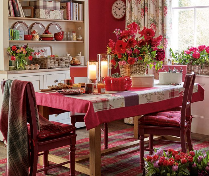 New Home Story: Ambleside Collection