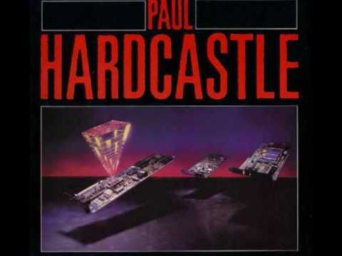 Paul Hardcastle-Rain Forest--This is the song that got me started on my smooth jazz journey in 1984