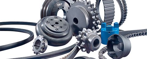 An Online Resource which will ensure you the best quality Products by Online with Great Quotes in Industry.It s a Certified Supplier for different makes of Couplings which may use in various regions of works. @ http://www.steelsparrow.com/couplings.html