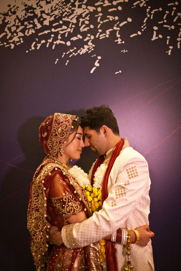 asian wedding photography east midlands%0A a wedding couple in love