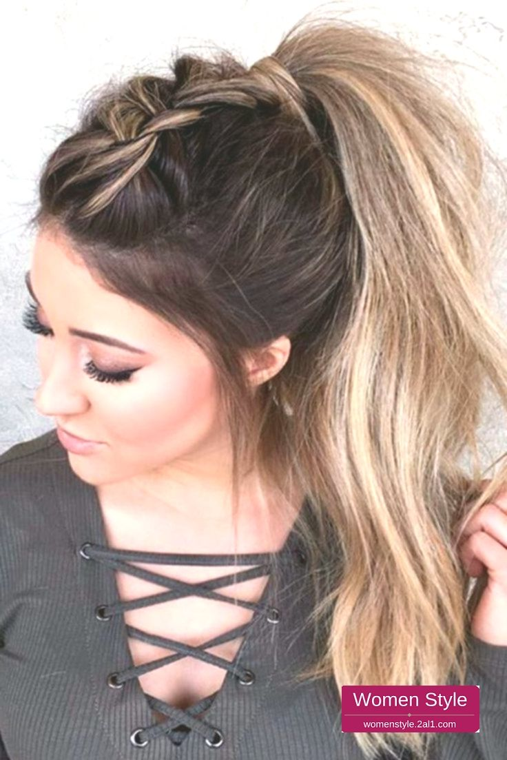 nice 43 top popular hairstyles ideas for school & college