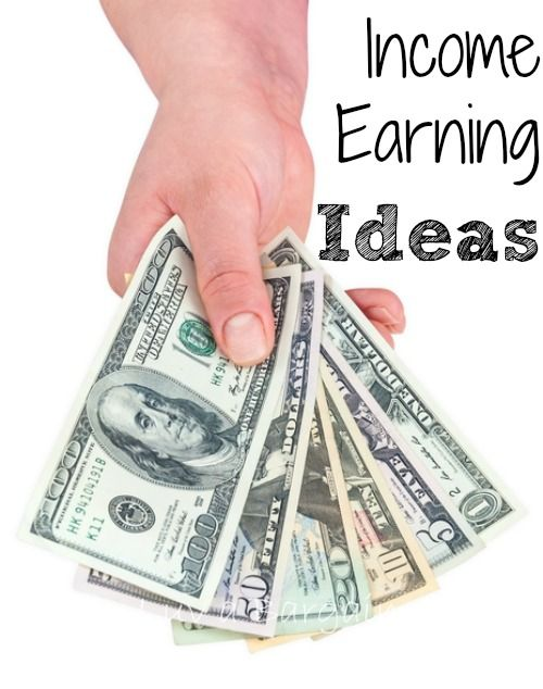 how i started earning money for myself How much money can you make as a virtual assistant the potential for earning revenues as a virtual assistant is unlimited at first glance, you may think that you can only work a certain amount of hours for a specific agreed upon rate with your client.
