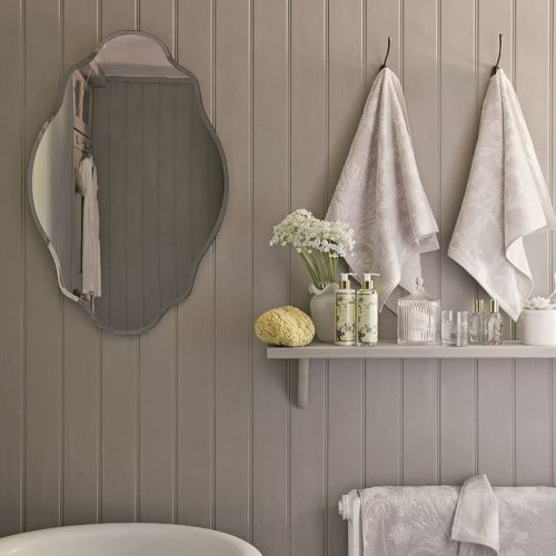laura-ashley-paint-dove-grey