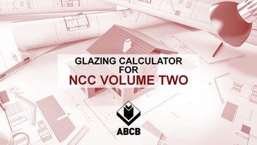 glazing calculator youtube image