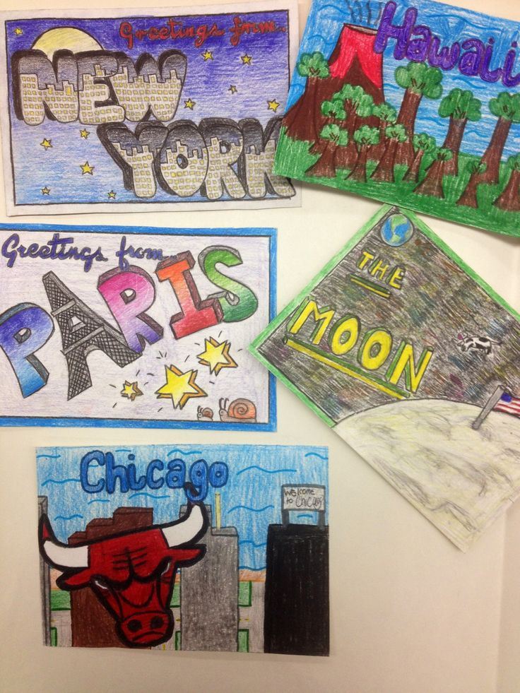 Line Art Projects Middle School : Best th grade art projects images on pinterest