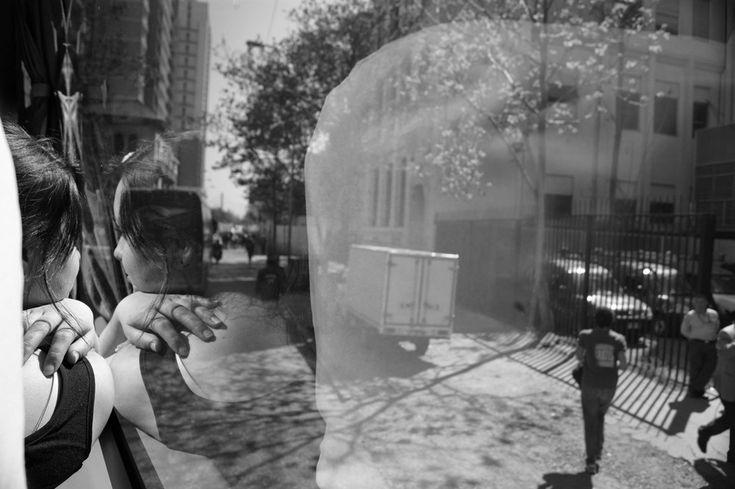 Santiago de Chile.  Usted puede visitar mi trabajo callejero en:  https://youpic.com/photographer/Manuelmvb/manuel-alejandro-venegas-bonilla-from https://500px.com/manuelalejandrovenegasbonilla  Twitter @manuelmvb
