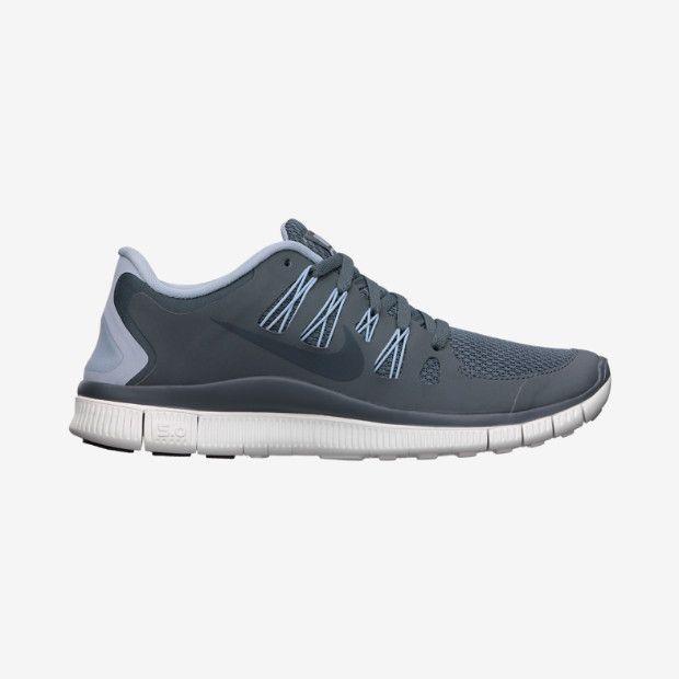 Nike Run Mujeres Libres Del Masters De Australia venta de eBay comprar barato sneakernews pagar con Visa barato almacenista EE.UU. lM0sWSntr