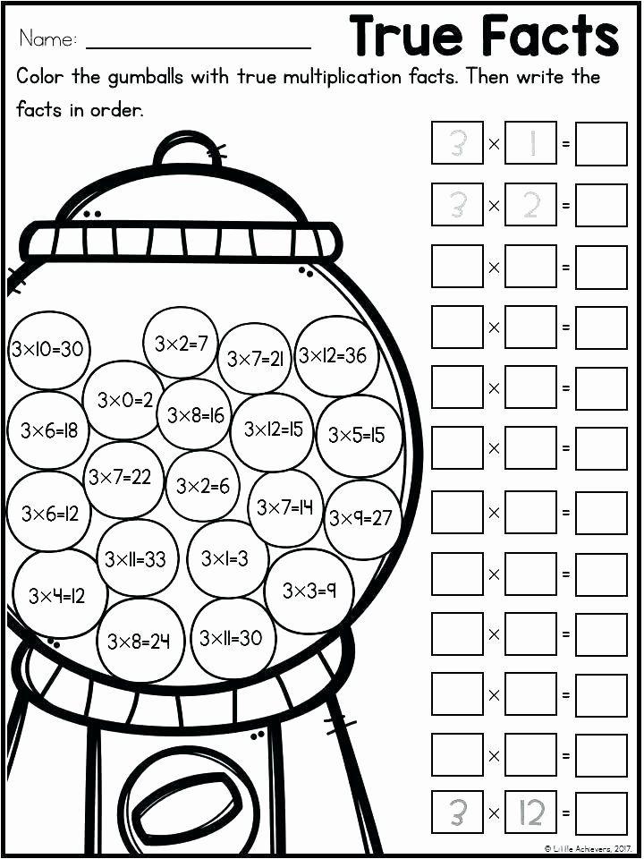 Salamander Math Worksheet 8 Times Tables Worksheets Eastcooperspeakeasy In 2020 Multiplication Facts Times Tables Worksheets Multiplication Worksheets