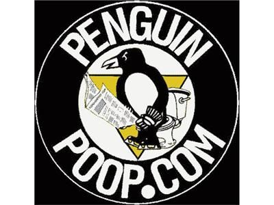 Pittsburgh Penguins Hockey Talk, Special Guest Bob Grove 04/16 by PenguinPoop | Blog Talk Radio