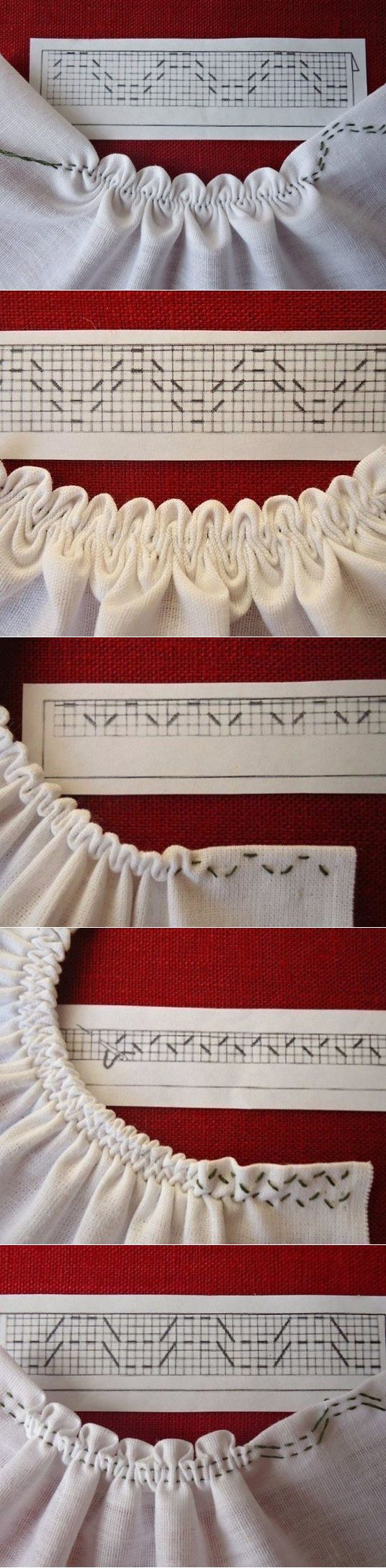 Best syning ideas on pinterest sewing patterns sewing projects