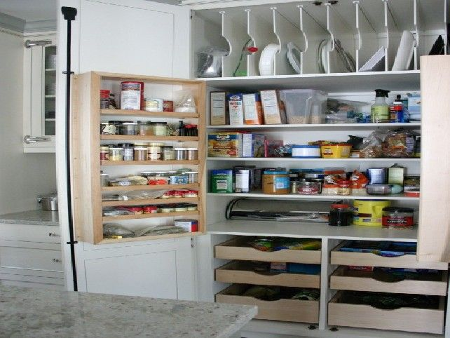 Corner Pantry Cabinet Home Depot Woodworking Projects Plans