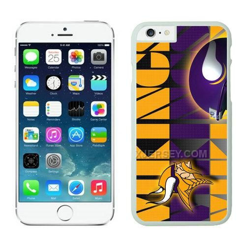 http://www.xjersey.com/minnesota-vikings-iphone-6-plus-cases-white15.html MINNESOTA VIKINGS IPHONE 6 PLUS CASES WHITE15 Only $21.00 , Free Shipping!