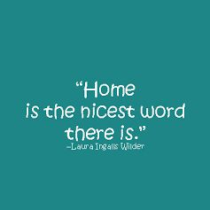 "www.limedeco.gr "" Home is the nicest word there is. """