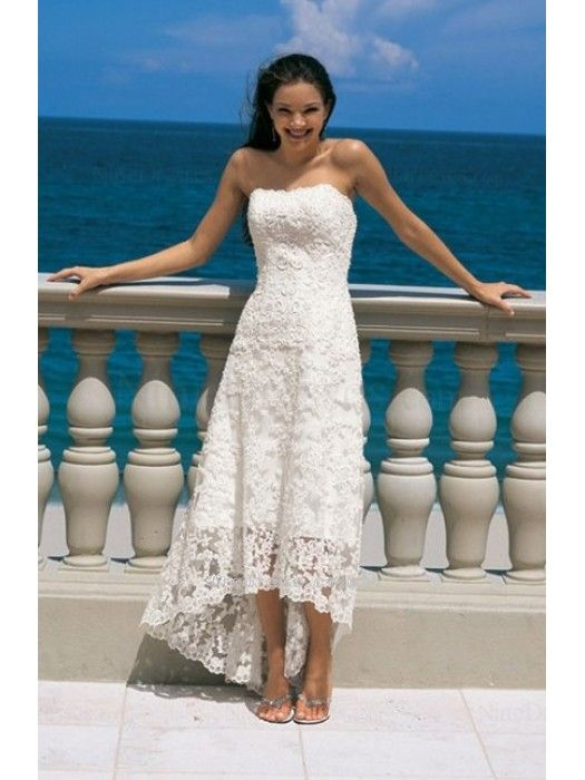 #cheap bridesmaid dresses nz Coupon code: 2017code  10% discount on any order from Cmdresses.co.nz