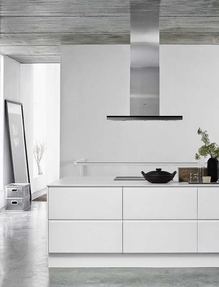 The Design Chaser: Designa Kitchen