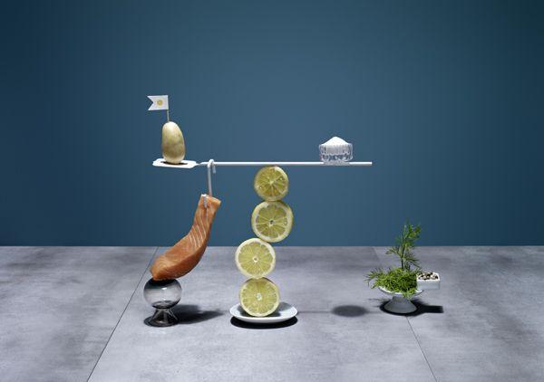 藝術風格商業攝影-靜靜的解構畫面   ㄇㄞˋ點子靈感創意誌