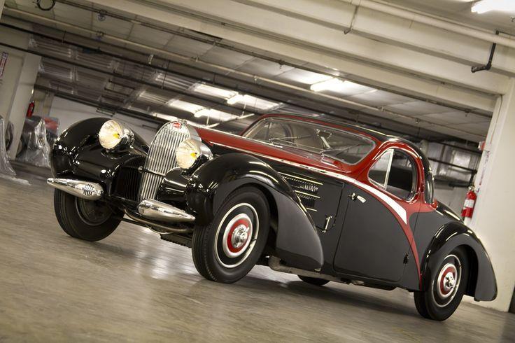 https://flic.kr/p/QSBphy   4733   1939 Bugatti Type 57C Atalante Unknow source www.pistetilanne.kuvat.fi www.action.pictures.fi www.race.kuvat.fi