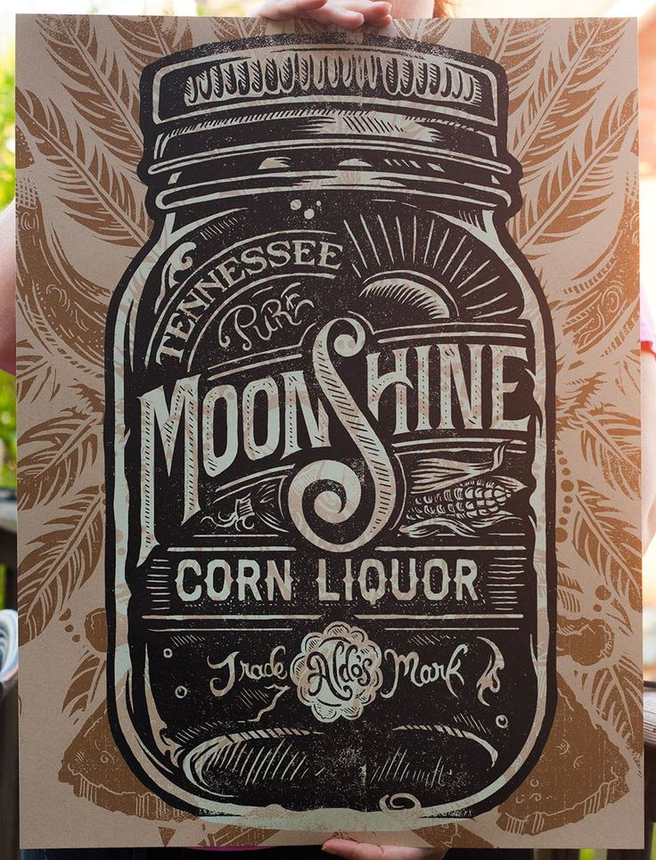 Love the idea of using artisans to do hand lettering with paint or chalk art for our signage.