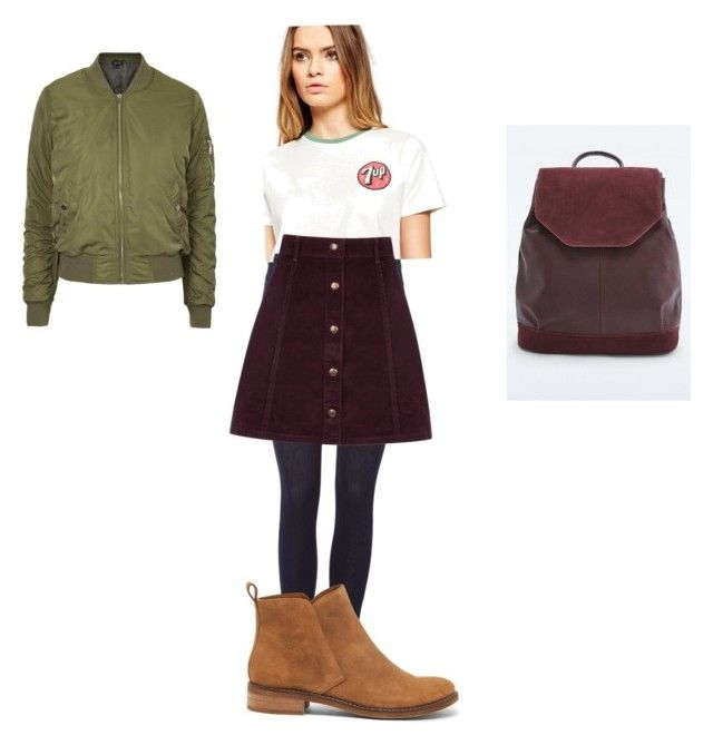 """Casual indie/ hipster"" by cjones135 on Polyvore featuring Hue, ASOS, Oasis, Lucky Brand, Topshop, Urban Outfitters, women's clothing, women, female and woman"