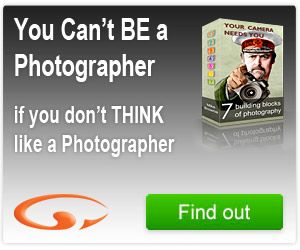 think like a photographer 7 building blocks of photography