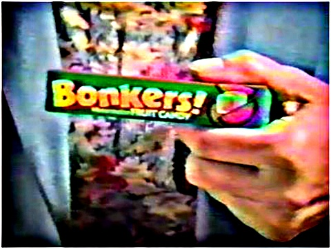 food favorites from the '80s: these were awesome!!!!
