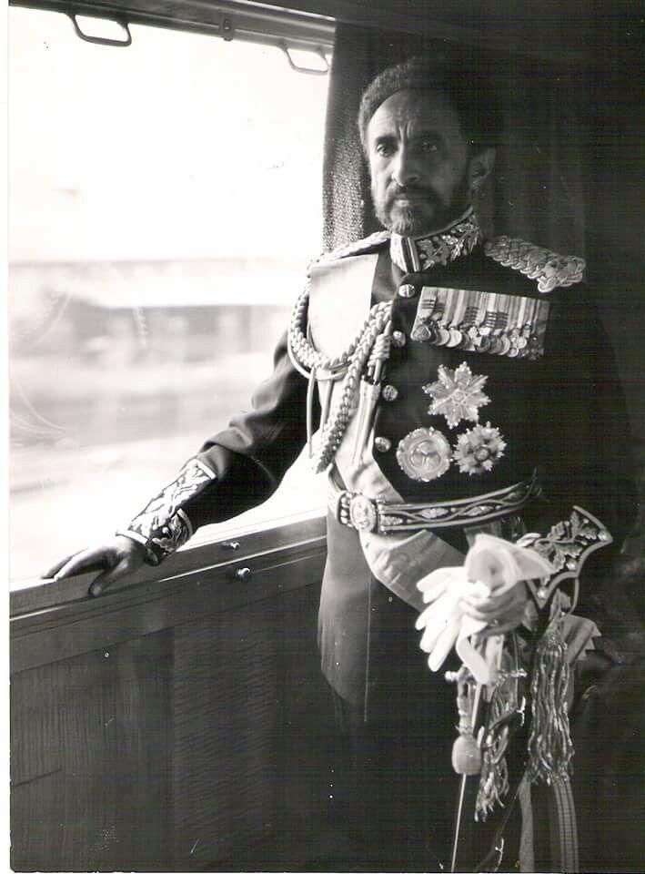 680 Ethiopian monarchy ideas in 2021 | haile selassie, african royalty,  ethiopia