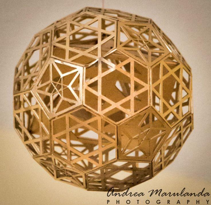 """""""The Healing Wisdom of Sacred Geometry"""" El Toks o sanador (cuyo nombre significa el que ara para sembrar estrellas) Dra. Nathalie Marulanda Paredes"""