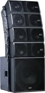 concert speakers - Google Search