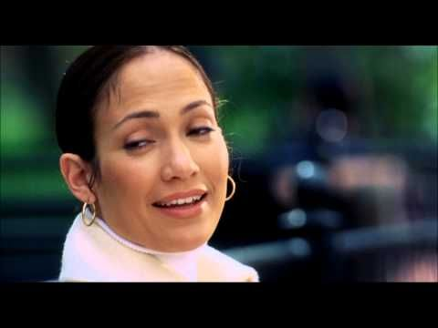 "My favorite quote from Maid in Manhattan: ""TO SERVE PEOPLE, IT TAKES DIGNITY AND INTELLIGENCE, BUT REMEMBER, THEY'RE ONLY PEOPLE WITH MONEY, SO EVEN THOUGH WE SERVE THEM, WE ARE NOT THEIR SERVANTS. WHAT YOU DID, DOES NOT DEFINE WHO WE ARE… WHAT DEFINES US, IS HOW WELL WE RISE, AFTER FALLING."""