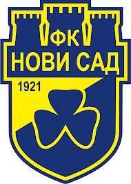 RFK  NOVI  SAD     -  NOVI SAD  serbia
