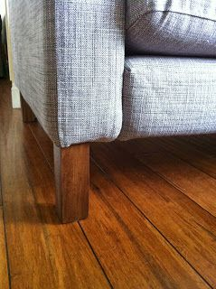 Furniture Legs For Ikea 142 best ikea images on pinterest | live, diy and home